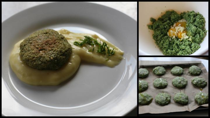 brokolicovy-karbanatek