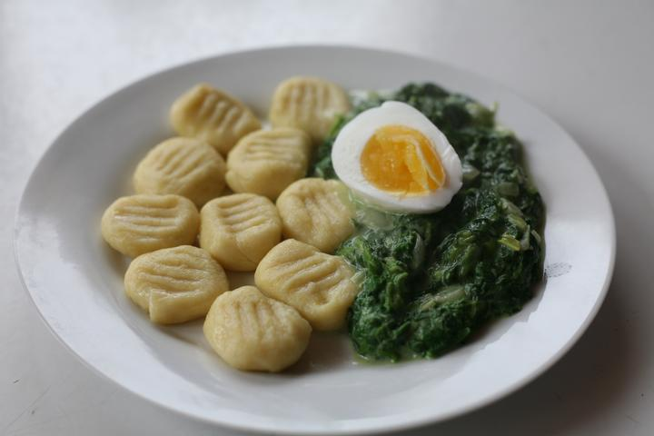 bramborove-noky