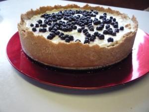 tvarohovy-dort