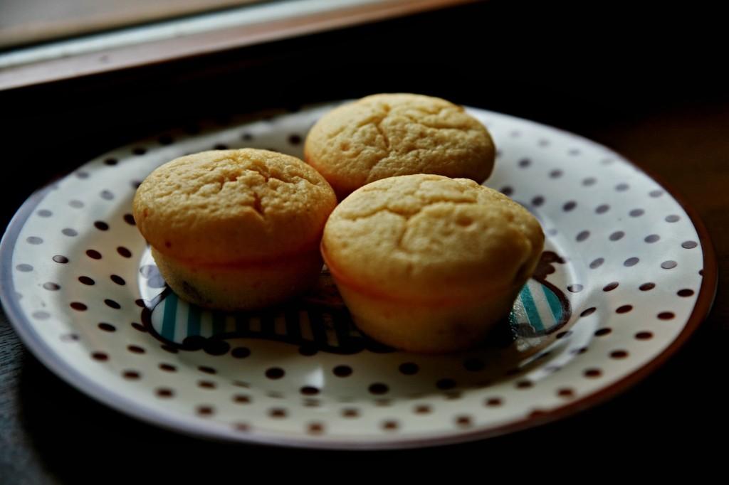 kefirove-muffiny
