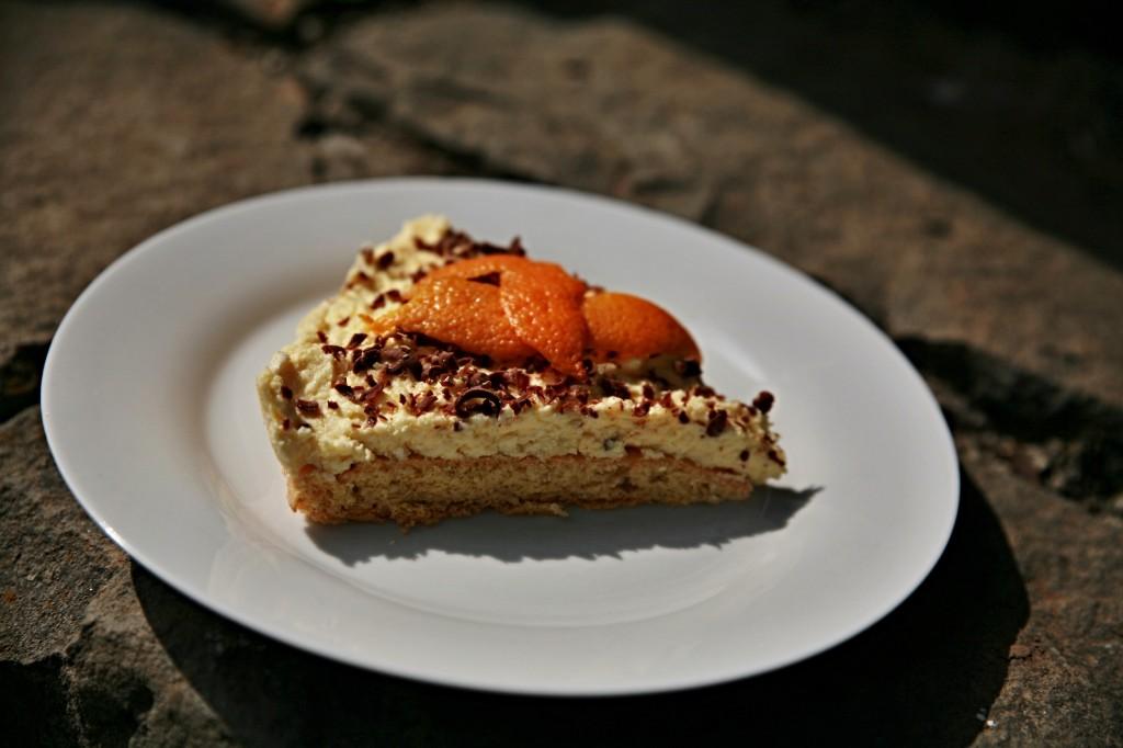 pomerancovo-tvarohovy-dort