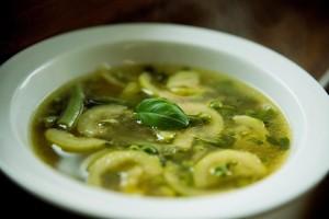 zelena-minestrone