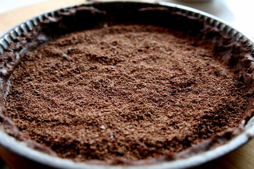hruskovo-cokoladovy-dort