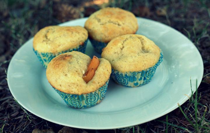 tvarohovy-muffin2