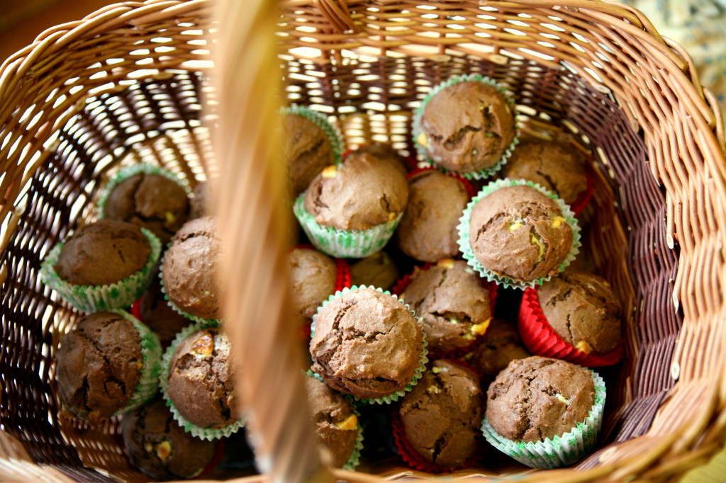cokoladve-muffiny