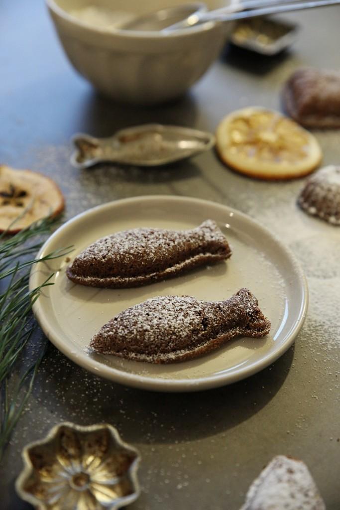orechove-cukrovi