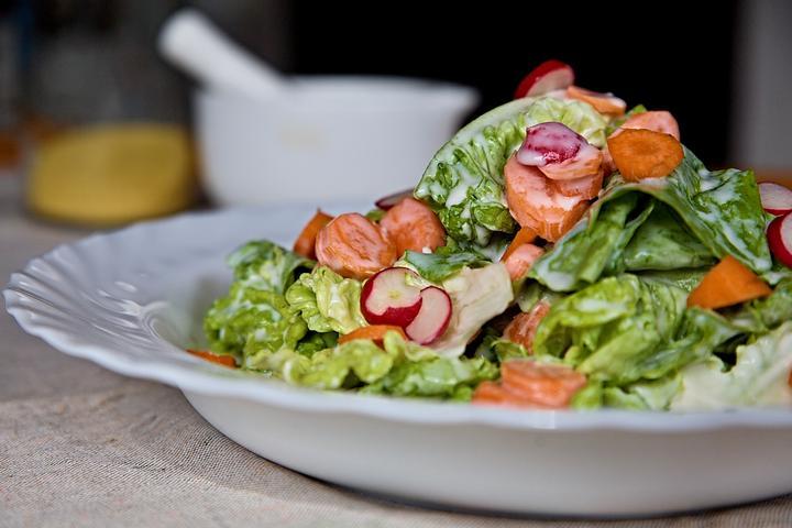 hlavkovy-salat