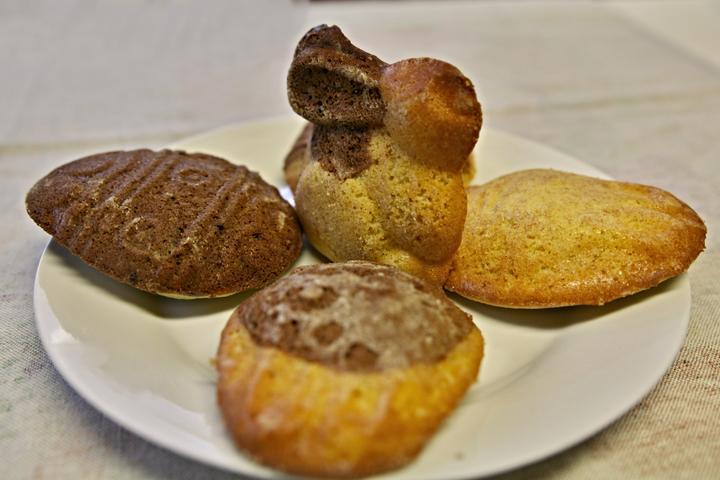 kefirovo-kukuricne-muffiny2