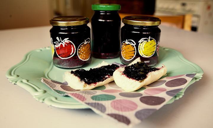 domaci-rybizova-marmelada