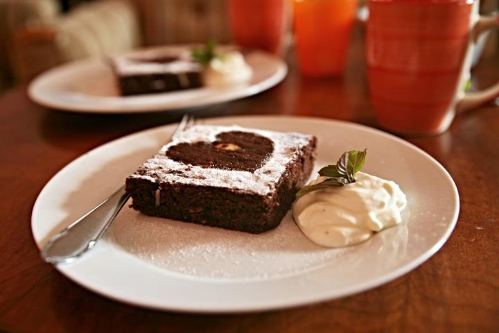 cokoladovy-kolac