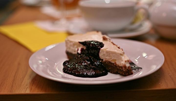 domaci-cheesecake