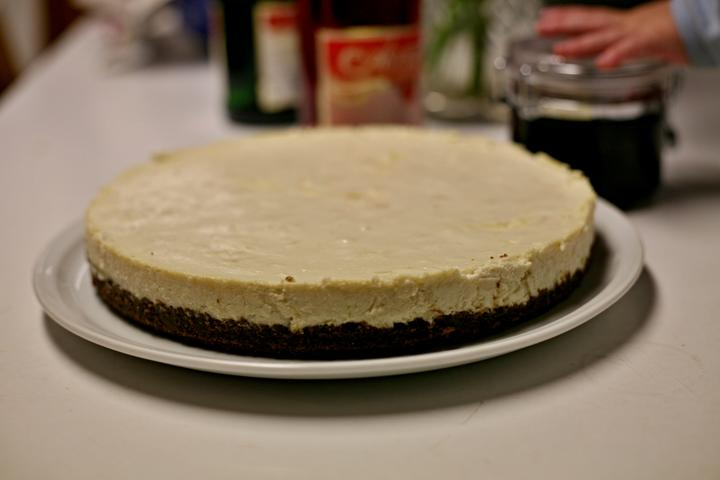 domaci-tvarohovy-cheesecake