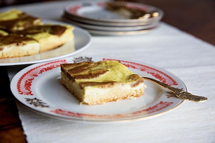 tvarohovy-kolac-pistaciova-prichut