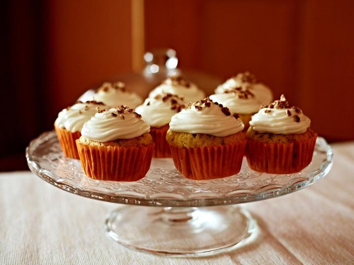 vanilkove-muffiny-s-pohankovymi-vlockami