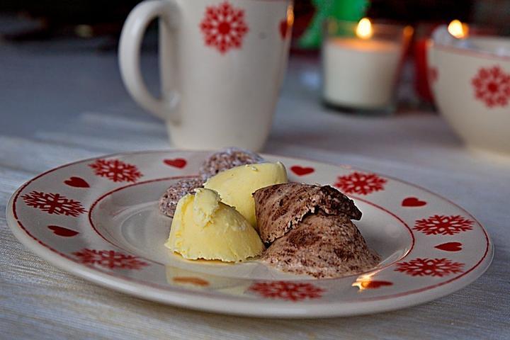 domaci-zmrzlina-recept