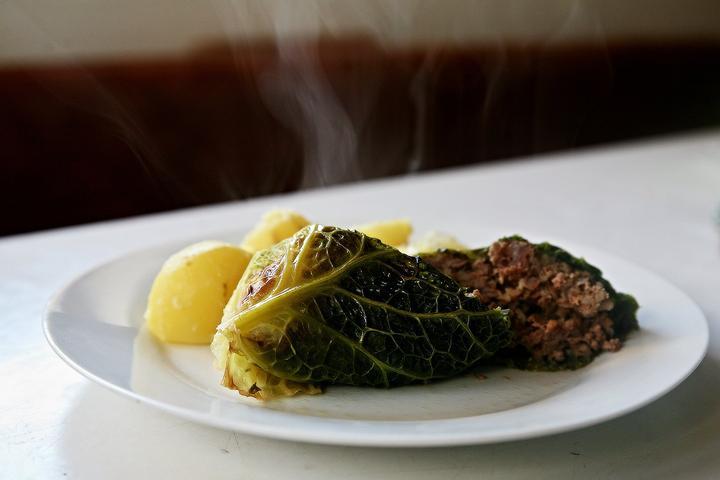 kapustovy-zavitek-recept
