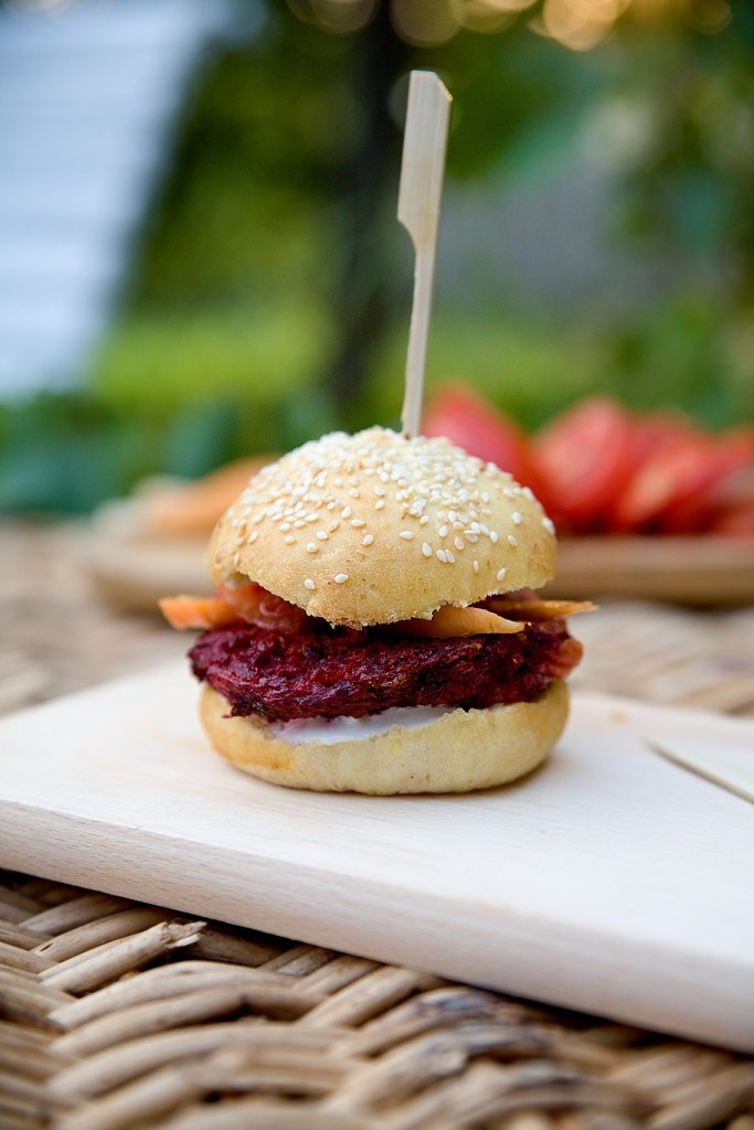 repove_hamburgery_recept