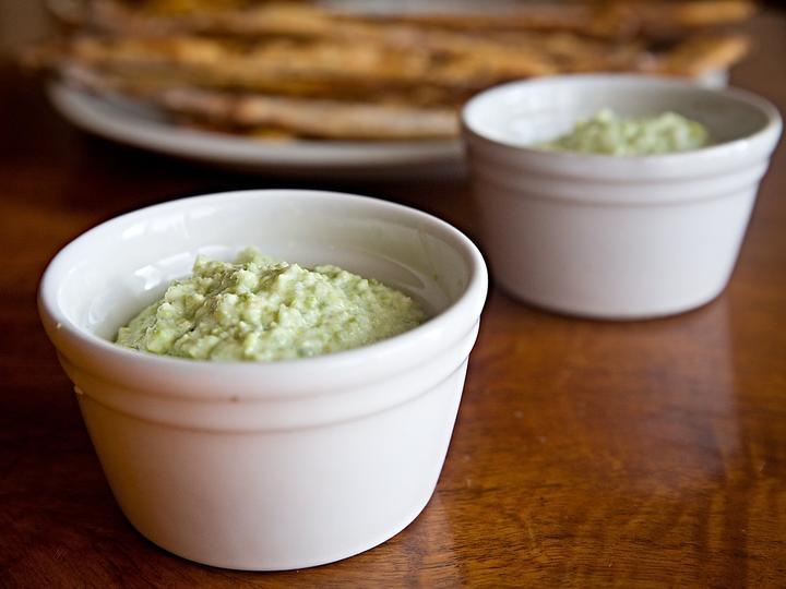 avokadovy-dip-recept