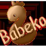 babeko.cz