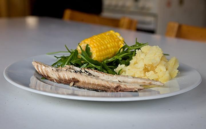 pecena-makrela-recept