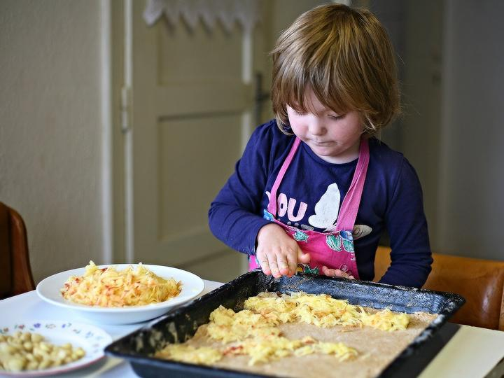 recept-kolac-pro-deti