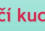 skritcikuchyne.cz