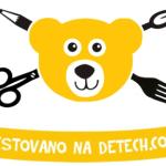 testovanonadetech.com