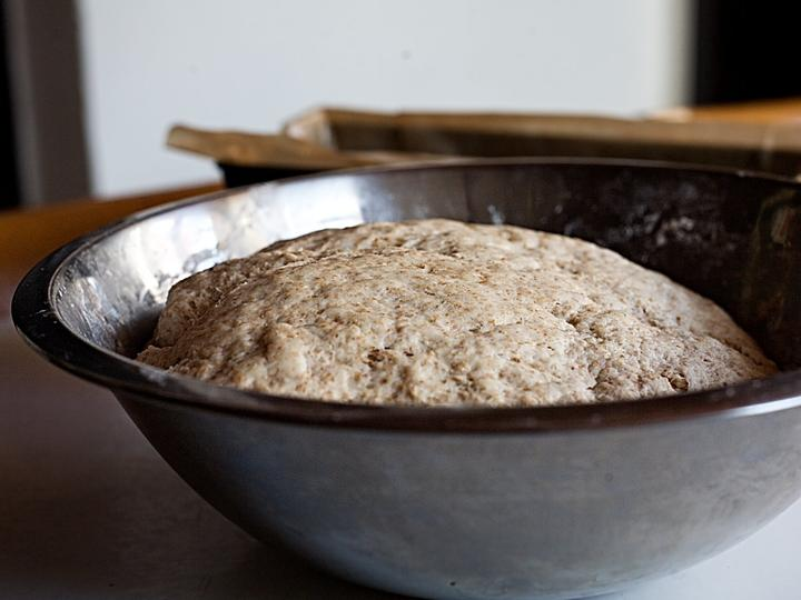 toastovy-chleb-recept-postup