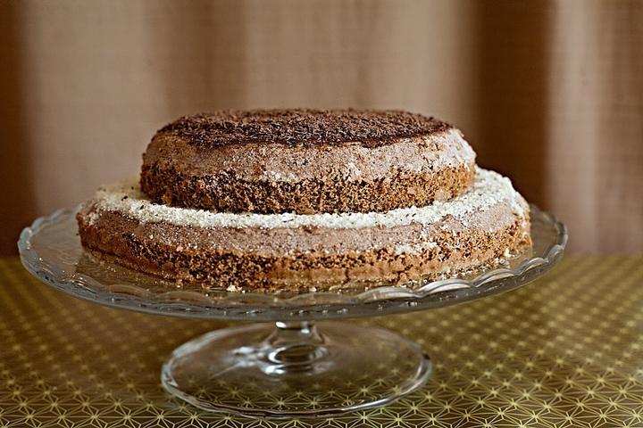 alencin-dort-cokoladovy
