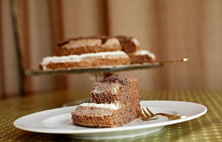 cokoladovy-dort-recept