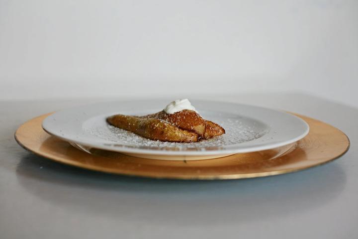 dezert-ovoce-recept-rychly