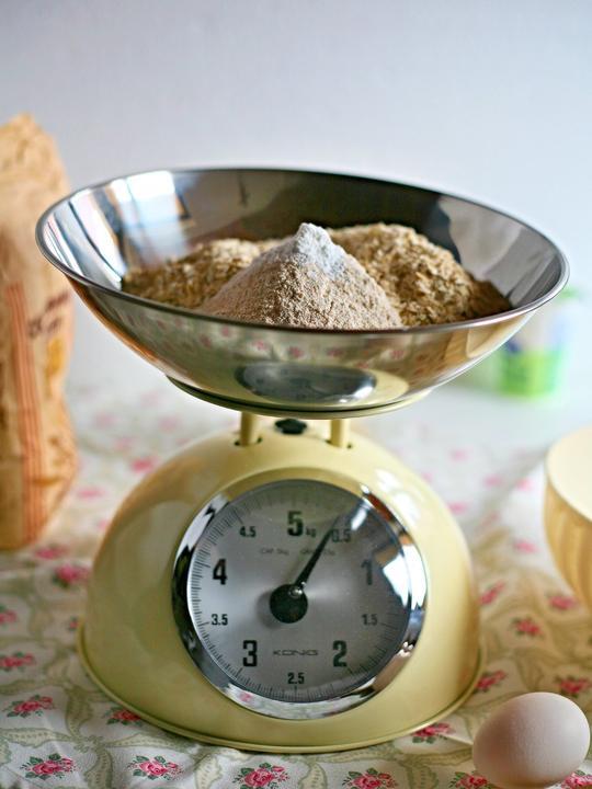 domaci-livanecky-recept