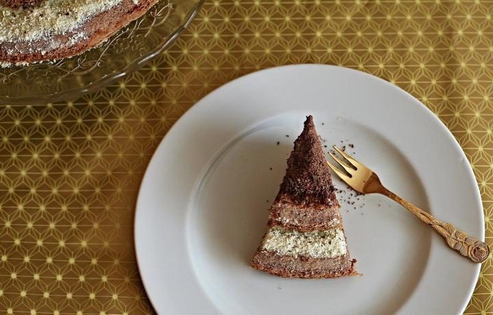 recept-slavnostni-kolac-cokolada