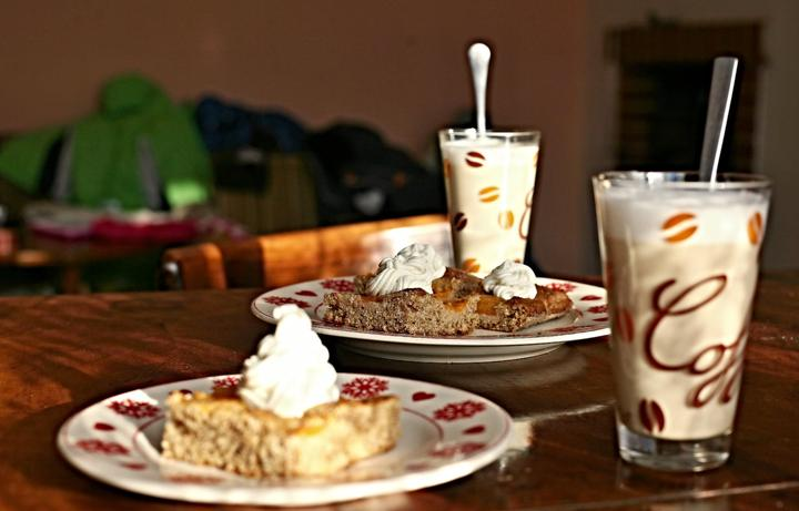 rychly-spaldovy-kolac-recept