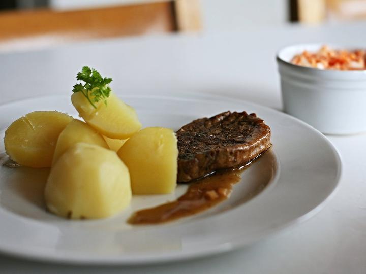 teleci-maso-recept-falesna-svickova
