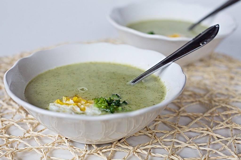 brokolice-polevka-recept