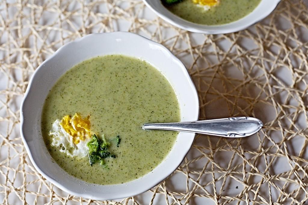 brokolicovy-krem-recept