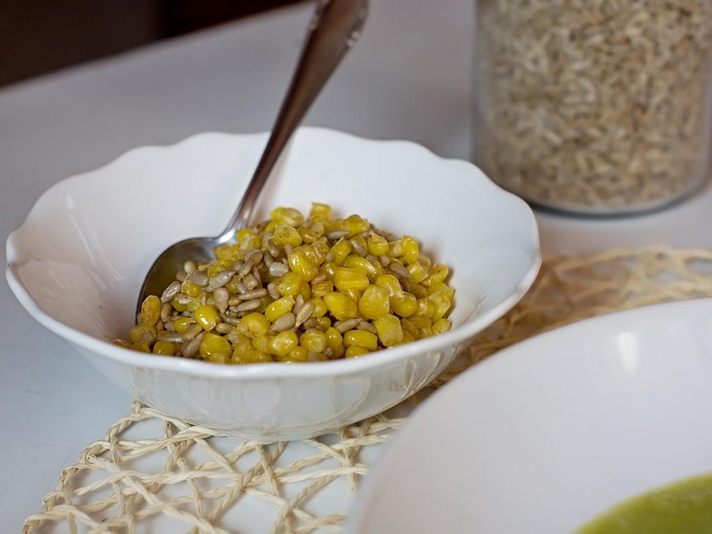 kukurice-slunecnicove-seminka-pouziti