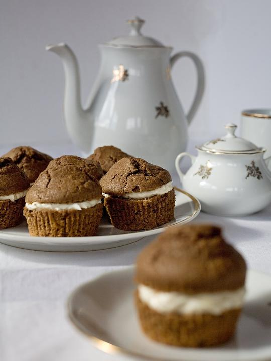 muffiny-bez-cukru-mascarpone