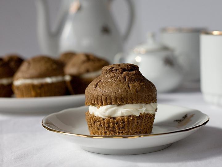muffiny-deti-recept