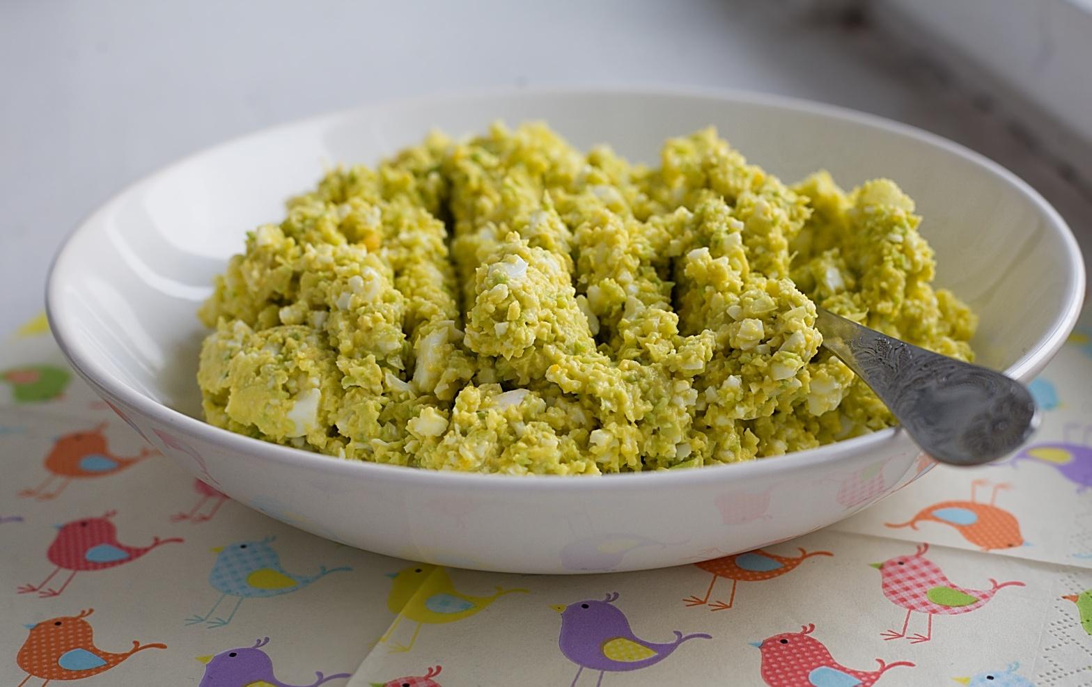 vajickova-pomazanka-avokado-recept