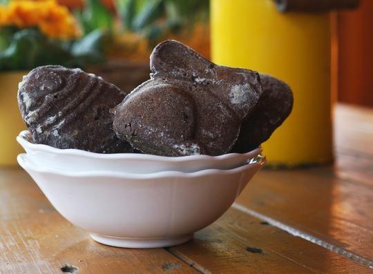 velikonoce-recept-muffiny (2)