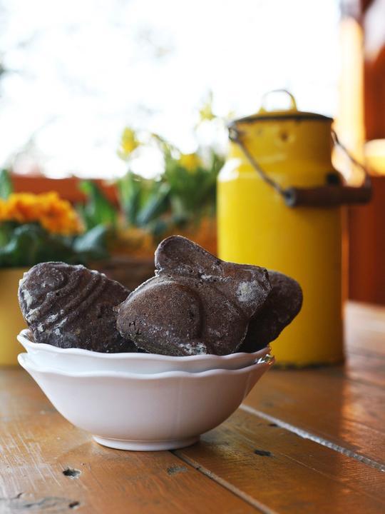 velikonoce-recept-muffiny