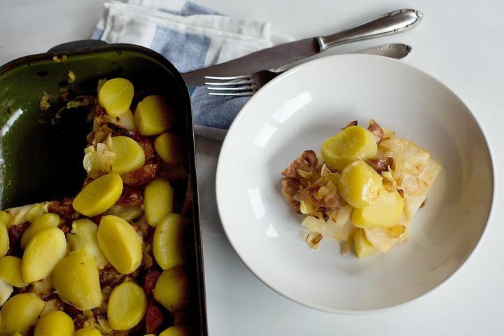 zapecene-brambory-s-celerem
