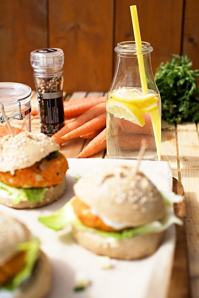 hamburger-leto-recept