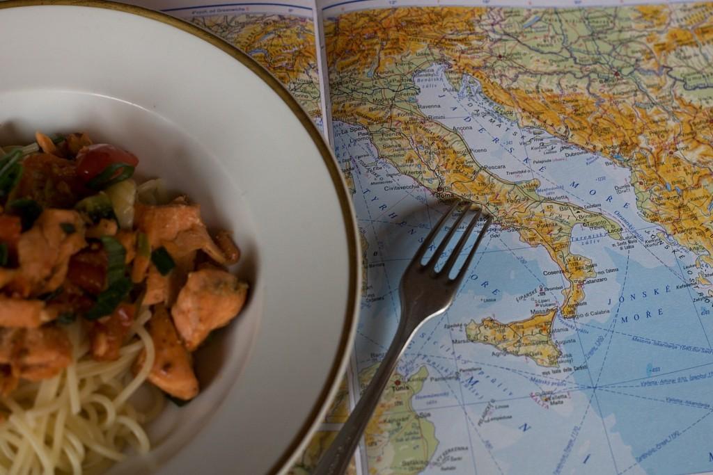 italie-recept