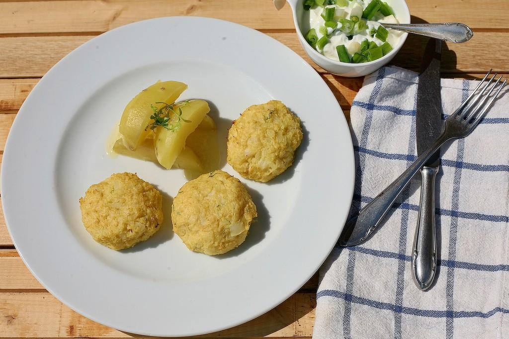 kvetak-recept