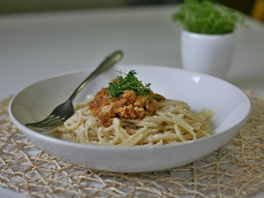 masova-smes-na-spagety