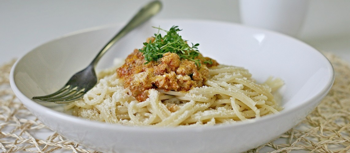 masova-smes-na-spagety (2)