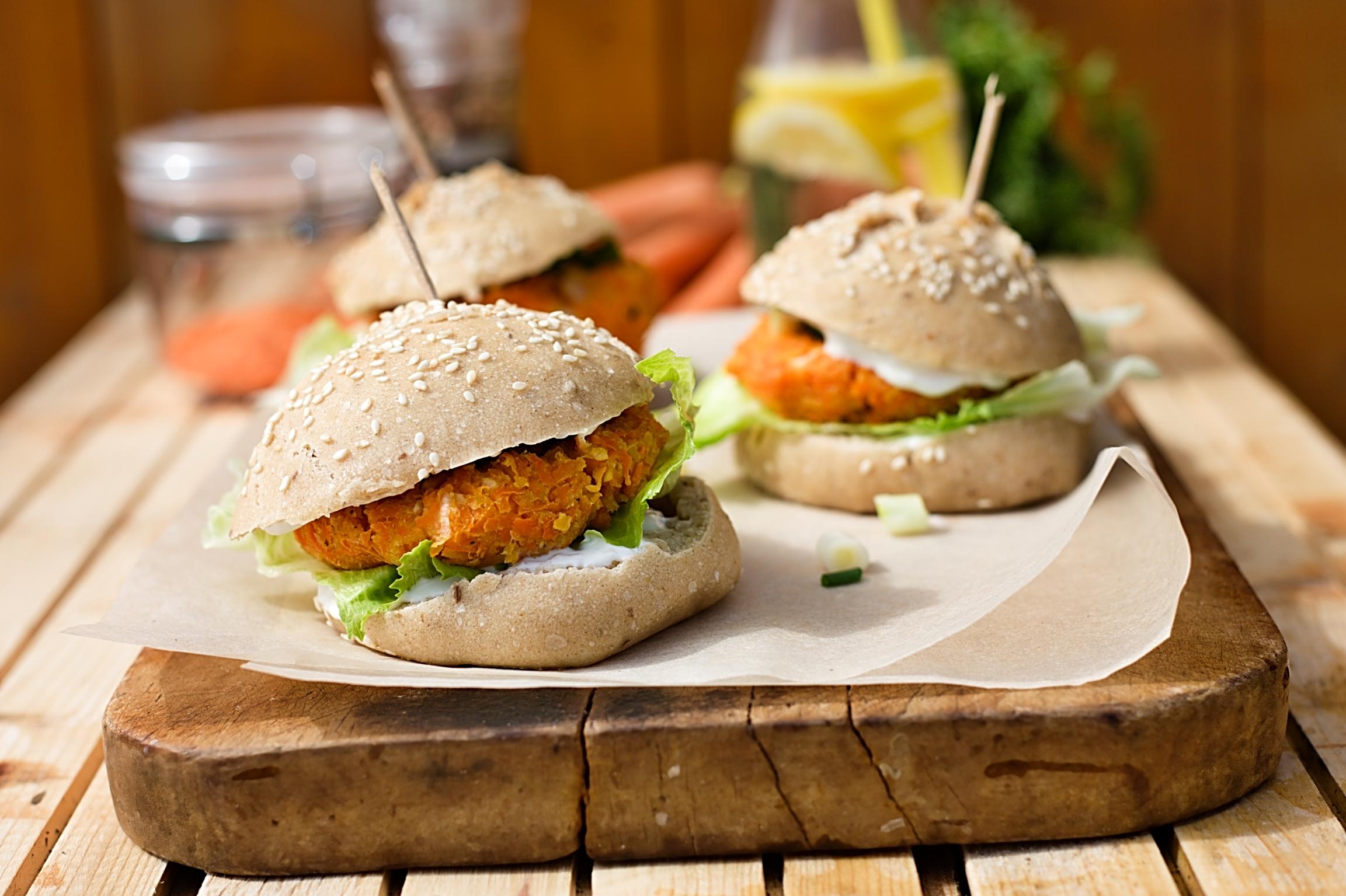 mrkvovy-hamburger-recept